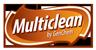 GenChem Multiclean - Industrial Cleaner